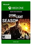Dying Light Season Pass - Xbox One [D...
