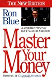 Master Your Money (0785270612) by Ronald Blue