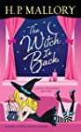 The Witch Is Back (with bonus short s...