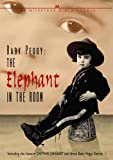 Baby Peggy: Elephant in the Room [DVD] [2012] [Region 1] [US Import] [NTSC]