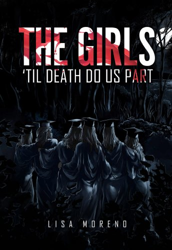The Girls: 'Til Death Do Us Part