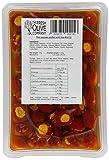Fresh Olive Peppas Feta Stuffed Peppadew Style Peppers 2 Kg