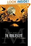 The Final Descent (The Monstrumologist Book 4)
