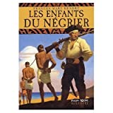 echange, troc Frances Mary Hendry - Les Enfants du négrier