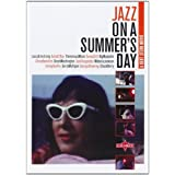 Jazz On A Summer's Day [DVD] [NTSC]by Louis Armstrong