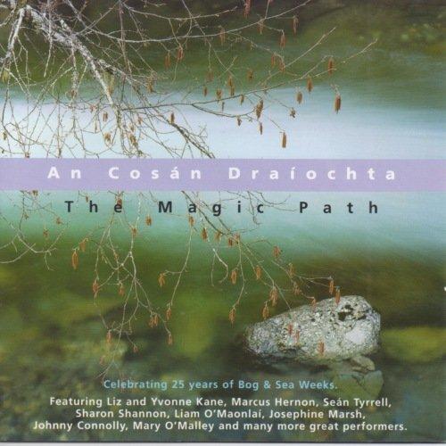 an-cosan-draiochta-the-magic-path