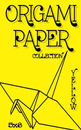 origami-paper-origami-designs-yellow-5x8-50-pages-craft-paper-stocking-stuffers-solid-paper