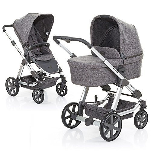 carritos y sillas de paseo 95 ofertas de carritos y sillas de paseo al mejor precio p gina 4. Black Bedroom Furniture Sets. Home Design Ideas