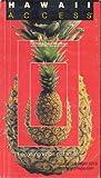 Hawaii Access 1988 (Access Guides) (0130011576) by Wurman, Richard Saul