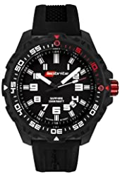 ISOBrite T100 Super Bright 200m Dive Watch By ArmourLite