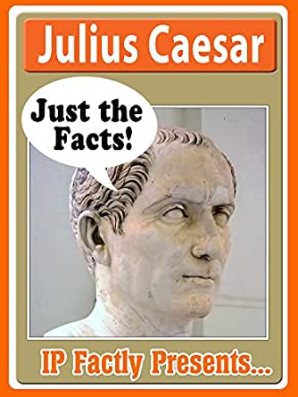 julius caesar biography for kids a look at the life of. Black Bedroom Furniture Sets. Home Design Ideas