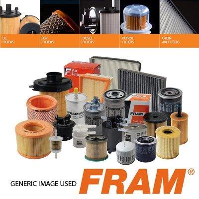 Fram cf9934 filtro aria abitacolo filtri aria for Filtro aria abitacolo camry