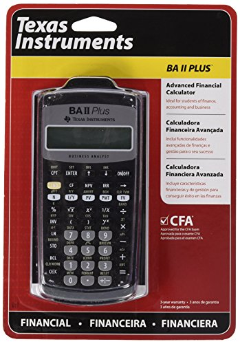 texas-instruments-advanced-financial-calculator-baii-plus