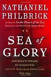 Sea of Glory: America