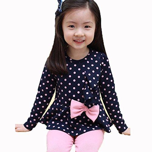 Baby Cake Clothing front-1048045