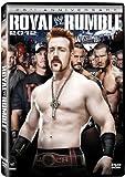 Royal Rumble 2012 [DVD] [Import]