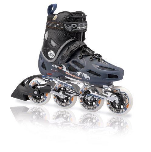 Why Should You Buy Rollerblade US Men's Urban Skate