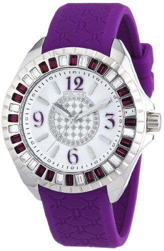 Police Jade Ladies Watch 13090Js/28D