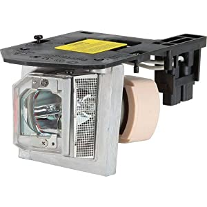 Electrified EC.JBU00.001 Replacement Lamp for Acer Projectors