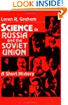 Science in Russia and the Soviet Unio...