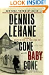 Gone, Baby, Gone: A Novel (Kenzie and...