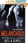 Melancholy (Jokers' Wrath MC Book 2)