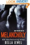 Melancholy (Jokers' Wrath MC Book 2)