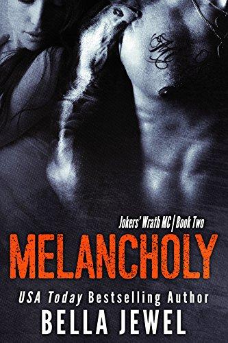 Free Kindle Book : Melancholy (Jokers