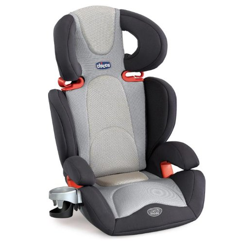 Booster Seat For Car Chicco Keyfit Strada Booster Seat