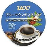 UCC K-CUP ブルーマウンテンブレンド 8g×12個