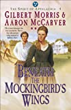 Beneath the Mockingbirds Wings (Spirit of Appalachia Book #4): No 4