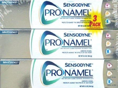 sensodyne-pronamel-toothpaste-65oz-tubes-pack-of-3