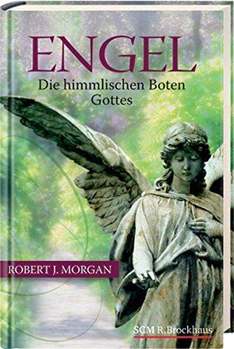 Engel von Karl-Heinz Vanheiden