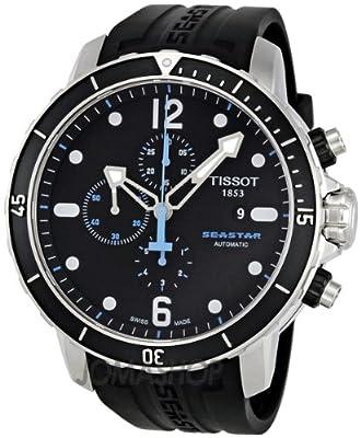 Tissot Watch T066.427.17.057.00