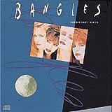 Manic Monday/'85 - Bangles