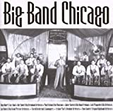echange, troc Compilation - Big Band Chicago