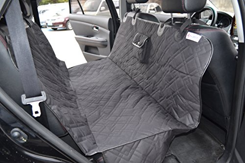 Dog Seat Covers Near Me Dog Seat Cover Pettom Waterproof