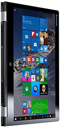lenovo-yoga-700-14isk-portatil-tactil-de-14-fullhd-intel-core-i5-6200u-8-gb-de-ram-disco-ssd-256-gb-