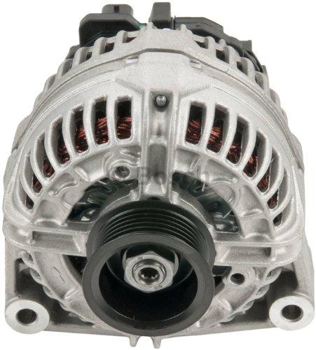 Bosch AL8782N New Alternator (05 Tahoe Alternator compare prices)