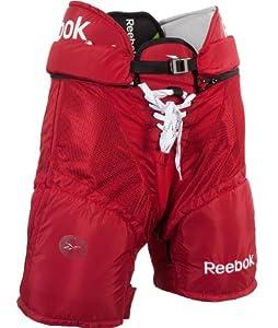 Reebok 16K Player Pants [SENIOR] by Reebok