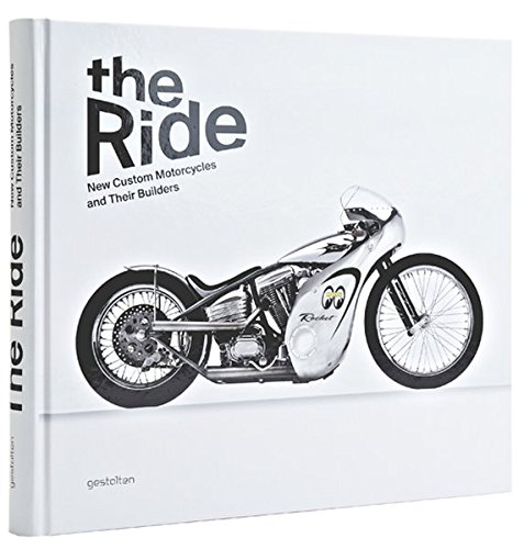 the-ride-new-custom-motorcycles-and-their-builders