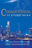 Consciousness Is Everything: The Yoga of Kashmir Shaivism (English Edition)