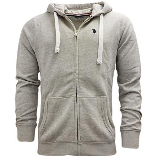 us-polo-assn-sweat-shirt-pull-uni-a-capuche-manches-longues-homme-gris-medium
