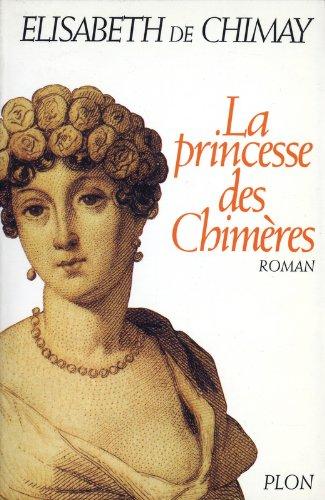 la-princesse-des-chimeres
