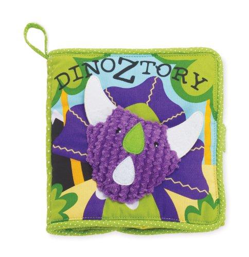 manhattan-toy-a-dinoztory-book