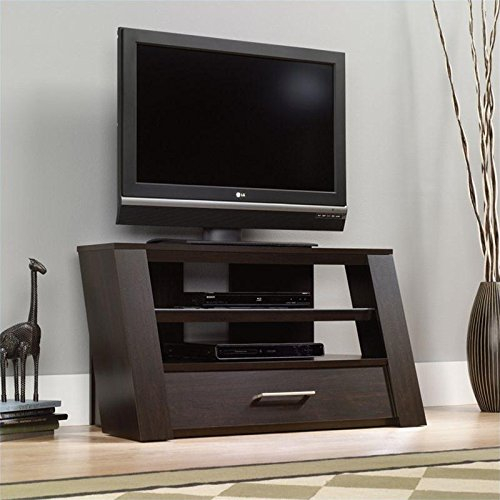 Panel TV Stand image