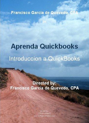 aprenda-quickbooks-cd-rom