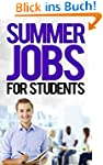 Summer Jobs For Students (Job Search...