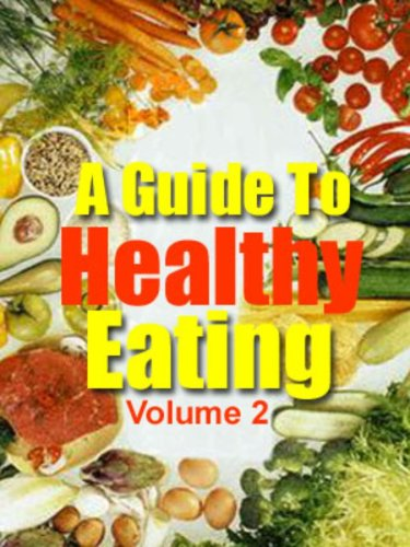 A Guide To Healthy Eating (healthy eating, health foods, eat healthy, healing foods, health, diet, diet health, healthy recipes, supplements, vitamins, nut)