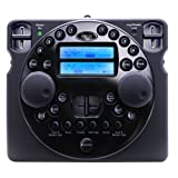 "Hercules MP3-Player Mobile DJ schwarzvon ""Hercules"""